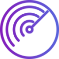 icon-antivirus