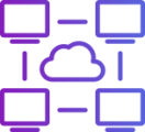 icon-cloud-servers