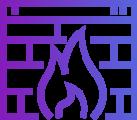 icon-firewalls