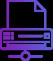 icon-printing